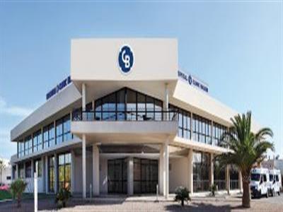 Hospital Quironsalud Son Verí
