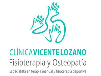 Clinica Vicente Lozano
