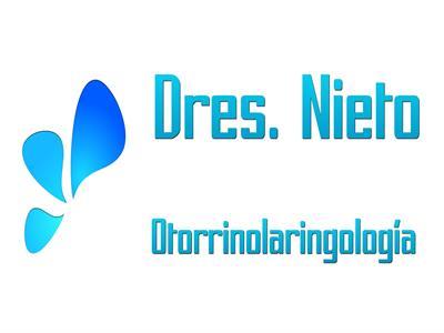 Doctor Nieto SC