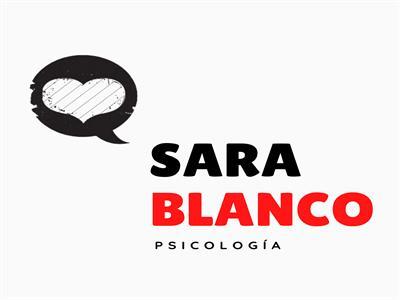 Sara Blanco - SB PSICOLOGÍA