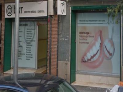 Centre Medic Aurces