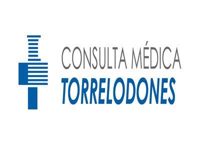 Consulta Médica Torrelodones