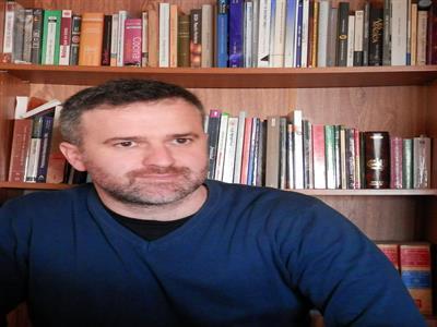 Juan Antonio Alonso Pérez