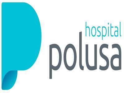 Hospital Polusa
