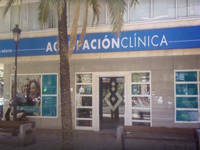 Ivade - Agrupación Clínica