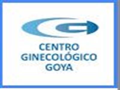 Centro Ginecológico Goya