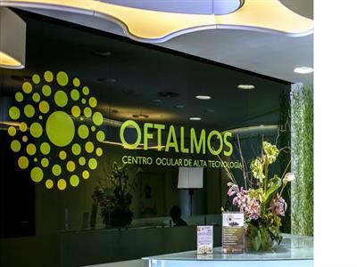 Oftalmos (Clínica Oftalmológica)
