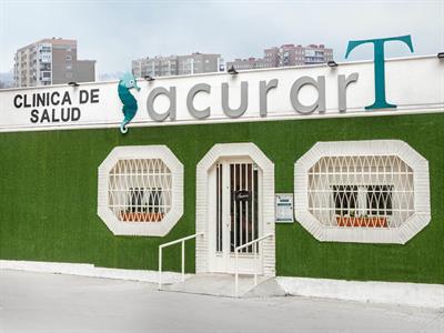 AcurarT