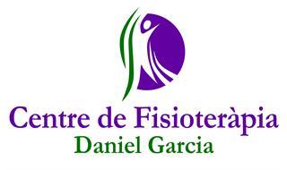 Centre de Fisioterapia Daniel Garcia