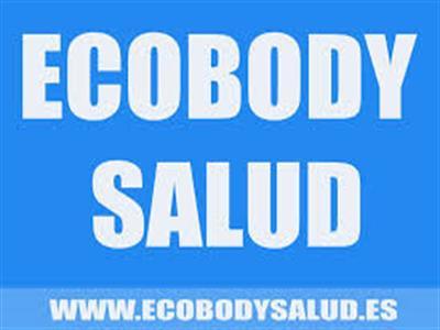Centro Ecobody Fuenlabrada