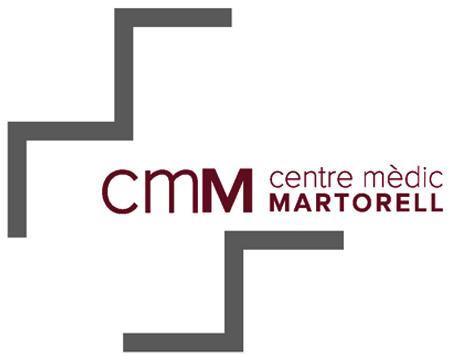 Centre Mèdic Martorell