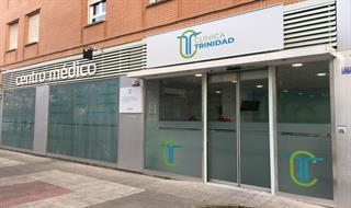 Clinica Trinidad