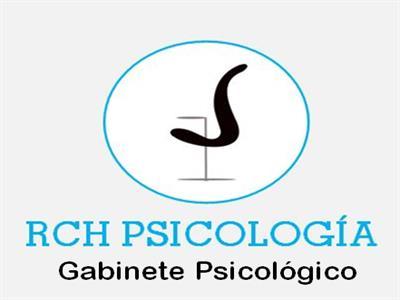 RCH Psicología