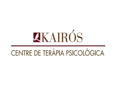 Centre de Teràpia Psicològica Kairós