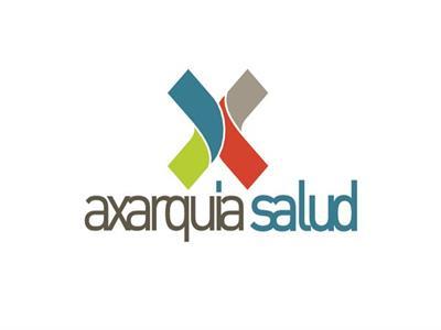 Axarquia Salud