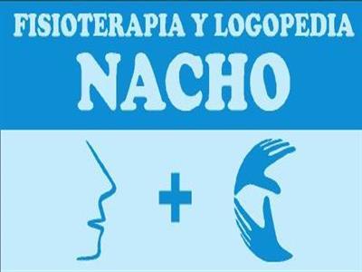 Fisioterapia y Logopedia Nacho