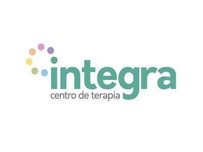 Centro de Terapia Integra