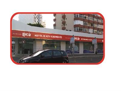 Clinicas Rincón Dental Torremolinos
