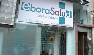 Ebora Salud