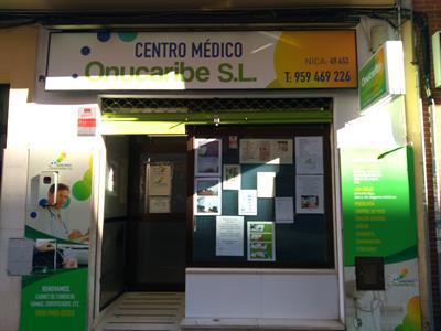 Centro Médico Onucaribe