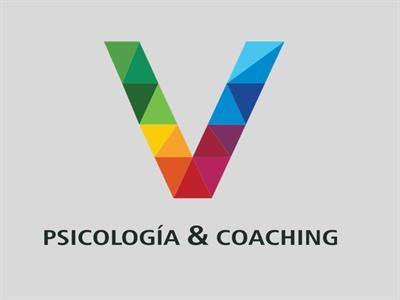 Equipo Versiona Psicología y Coaching