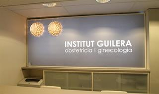 Instituto Guilera Obstetricia y ginecología