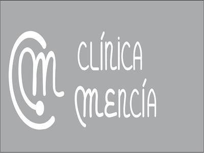 Clínica Mencía Salamanca