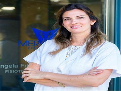 Mercurio Fisioterapia