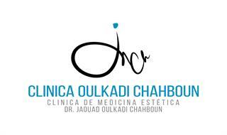Clínica de medicina estética Dr. Oulkadi