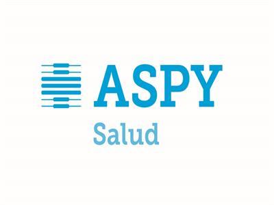 Aspy Salud Castellon - (antes Policlínica Idas