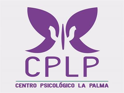 Centro Psicológico La Palma