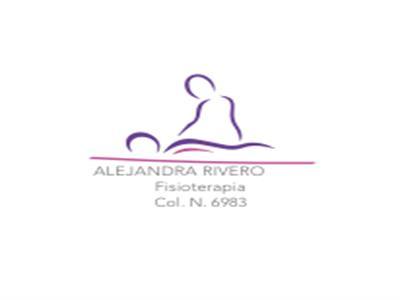 Fisioterapia Alejandra Rivero