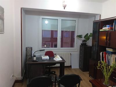 Despacho Psicología Victoria Perdomo