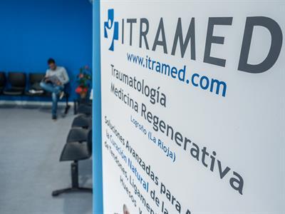 ITRAMED