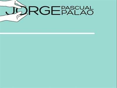 Jorge Pascual Palao