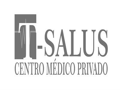 T-Salus Villarrubia