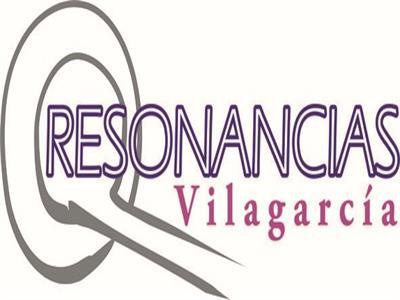 Resonancias Vilagarcia