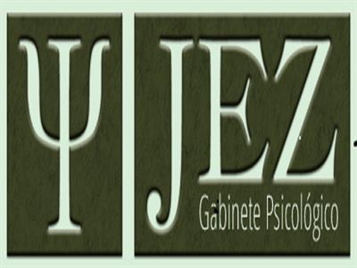 Jessika Elizabeth Zulatto Roig
