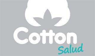 Cotton Salud, S.L.