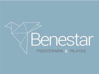Benestar Fisioterapia & Pilates