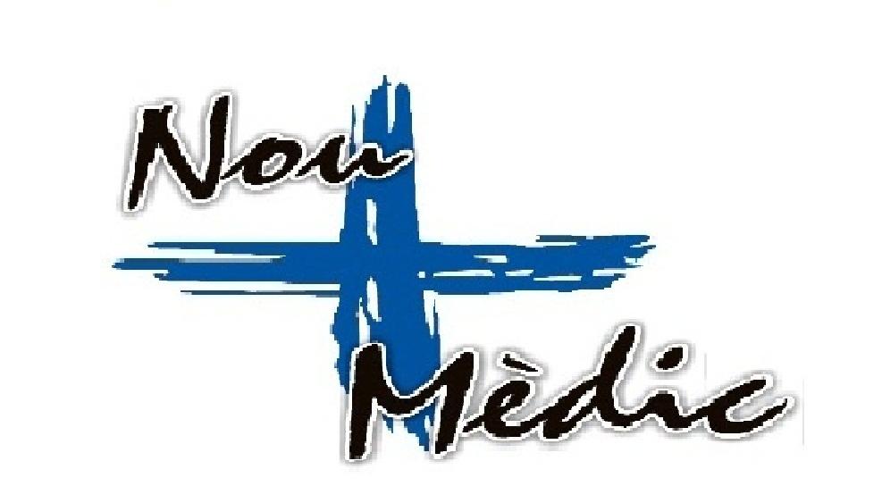 Clínica Nou Medic