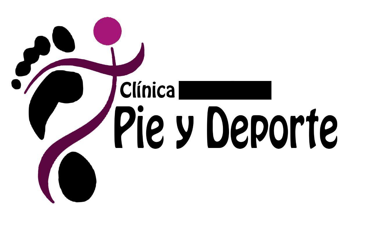Clinica Pie y Deporte Triana