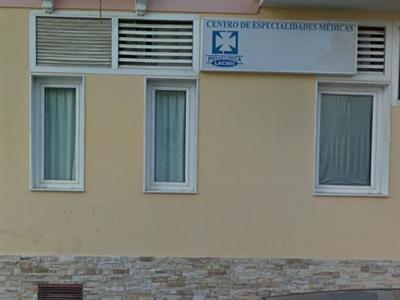 Policlinica Lacibis Coin