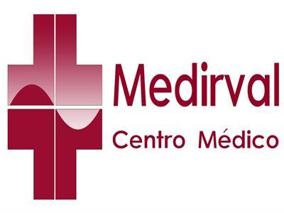 Centro médico Medirval