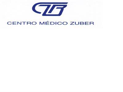 Centro Médico Zúber