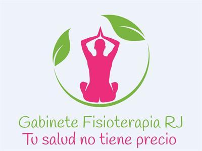 Gabinete Fisioterapia RJ