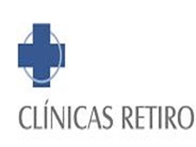 Clínicas Retiro Fernán González