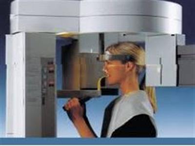 Radiología Alameda