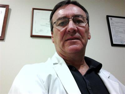 Juan Mondejar Minaya