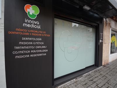 Innova Medical